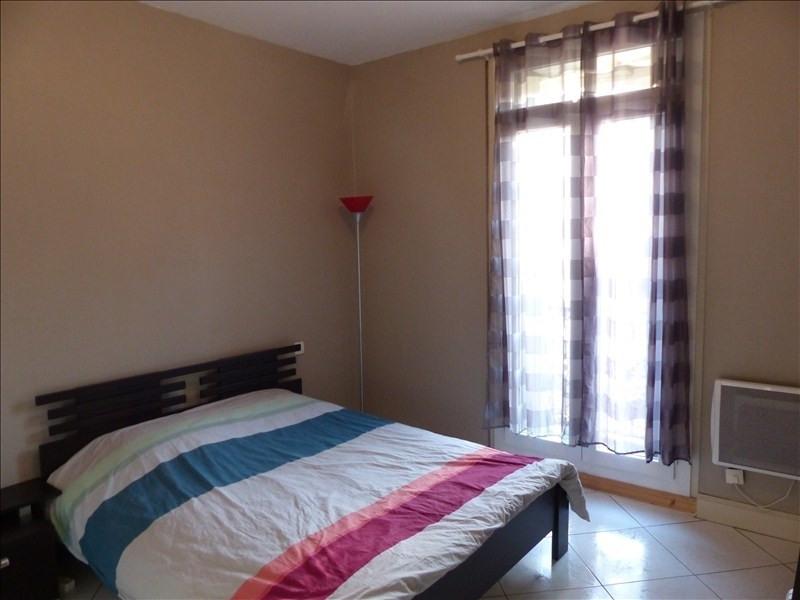 Venta  apartamento Beziers 89000€ - Fotografía 4