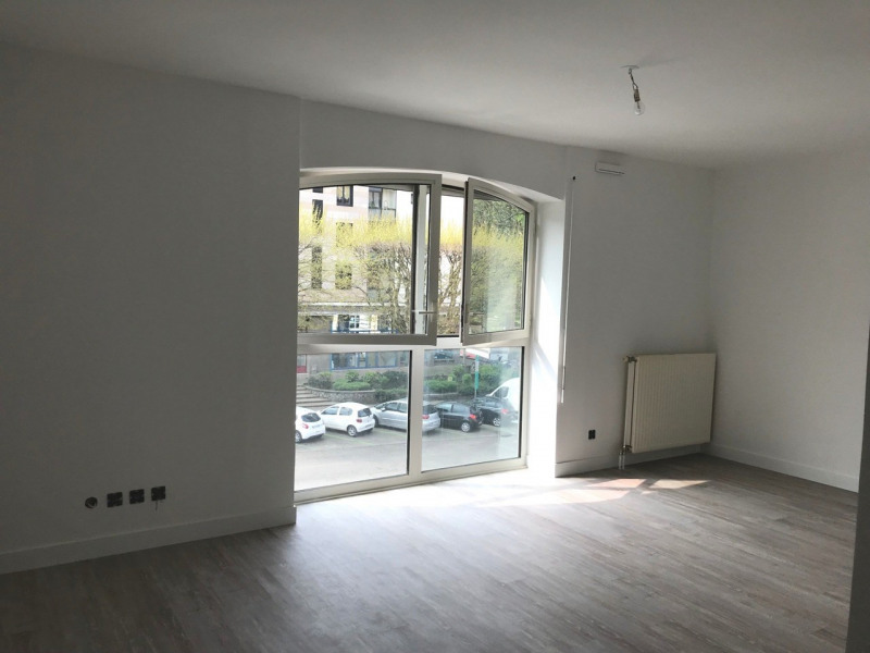 Location appartement Vienne 480€ CC - Photo 2