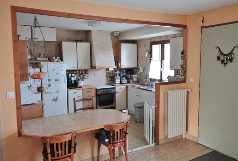 Vente maison / villa Saint-nazaire 313500€ - Photo 3