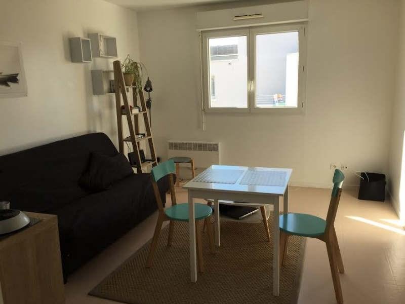 Vente appartement Le havre 59000€ - Photo 2