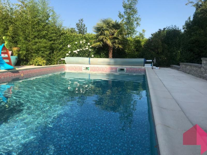 Vente maison / villa Castres 305000€ - Photo 2