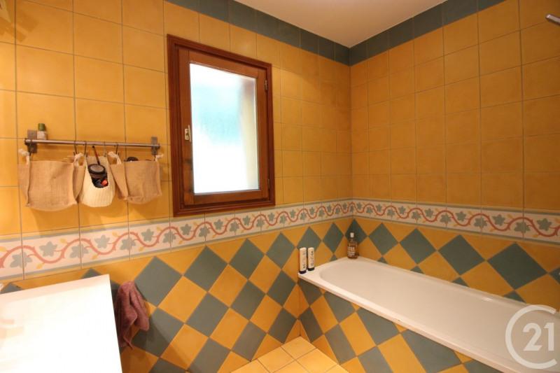 Sale house / villa Touques 385000€ - Picture 12