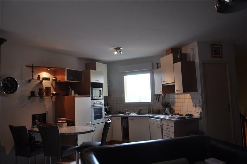 Sale house / villa Oyonnax 164000€ - Picture 8