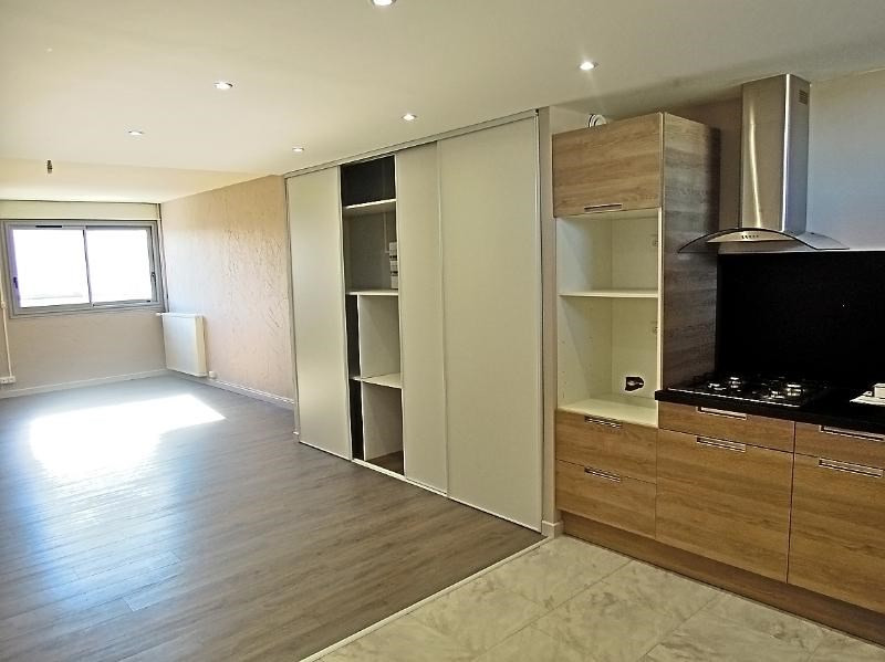 Location appartement Lespinasse 698€ CC - Photo 2