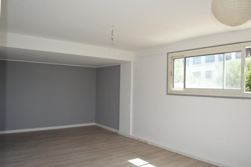 Sale apartment Bastia 112 000€ - Picture 3
