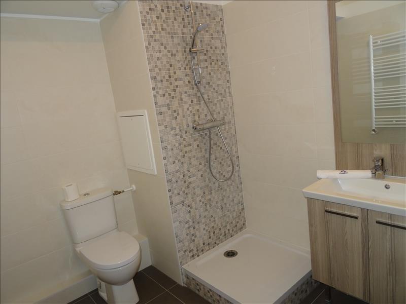 Location appartement Nogent sur marne 790€ CC - Photo 5