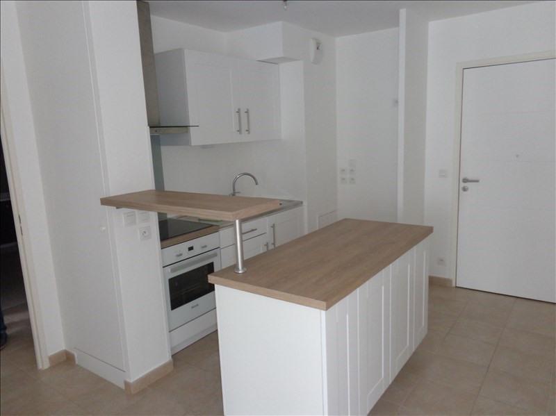Rental apartment Bretigny sur orge 890€ CC - Picture 3