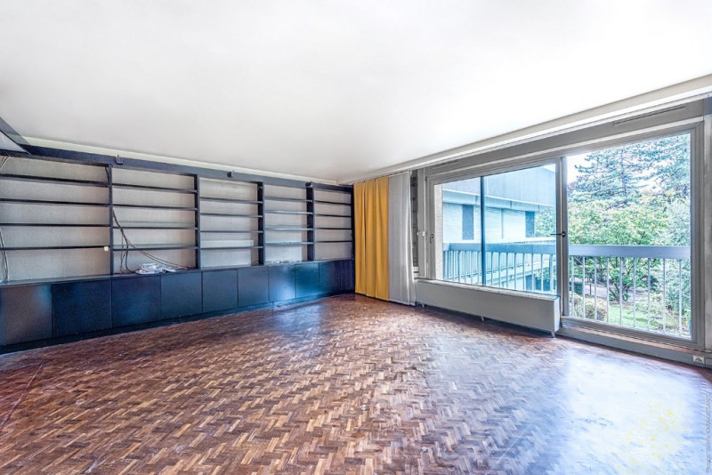 Revenda apartamento Puteaux 339000€ - Fotografia 1