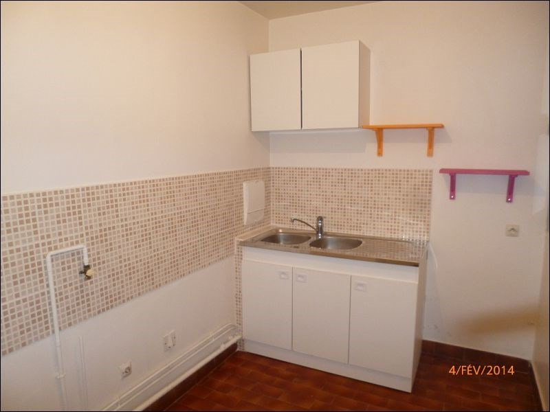 Location appartement Athis mons 707€ CC - Photo 3