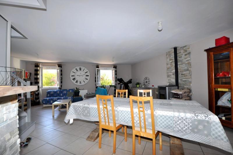 Sale house / villa La norville 279000€ - Picture 5