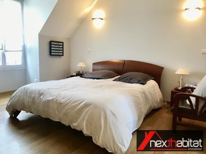 Vente maison / villa Les pavillons sous bois 595000€ - Photo 6