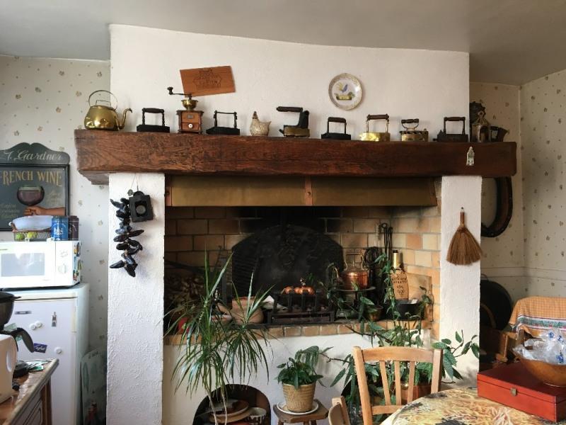 Sale house / villa Saint omer 301600€ - Picture 8