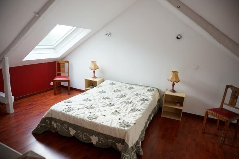 Vente maison / villa Fleury sur orne 430500€ - Photo 9