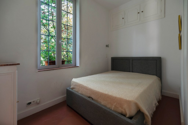 Verkoop van prestige  appartement Nice 1260000€ - Foto 13