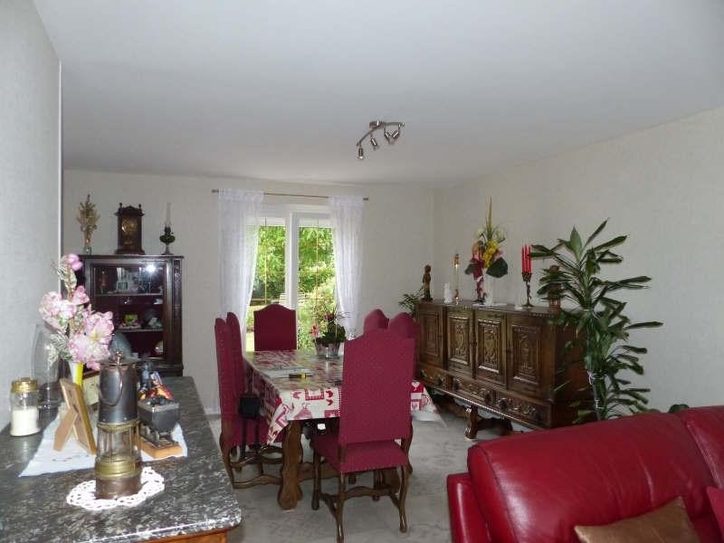 Deluxe sale house / villa St florentin 121000€ - Picture 2