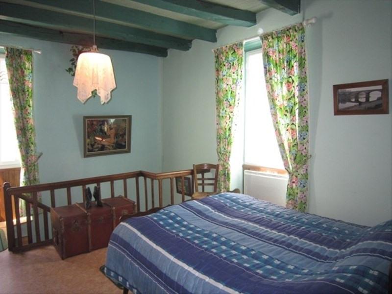 Vente maison / villa Siorac en perigord 91800€ - Photo 5