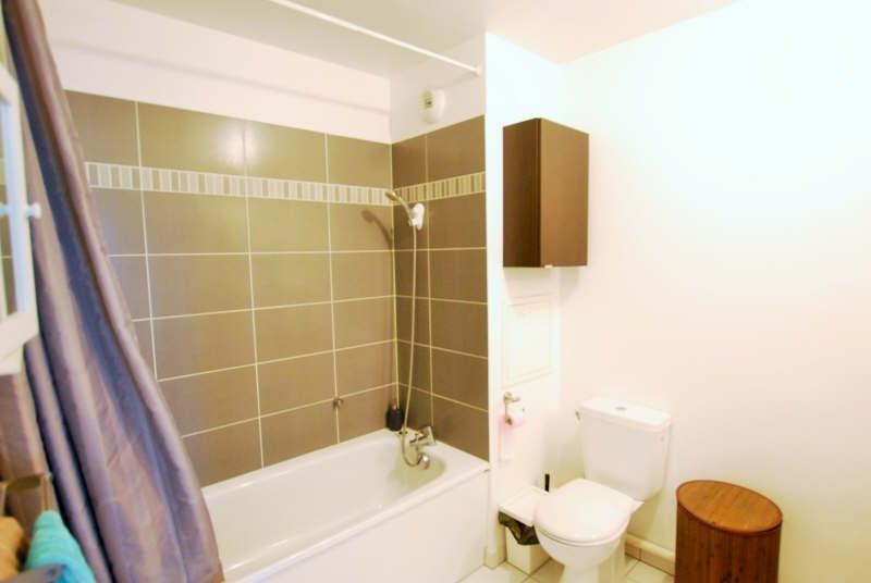 Vente appartement Argenteuil 205000€ - Photo 6