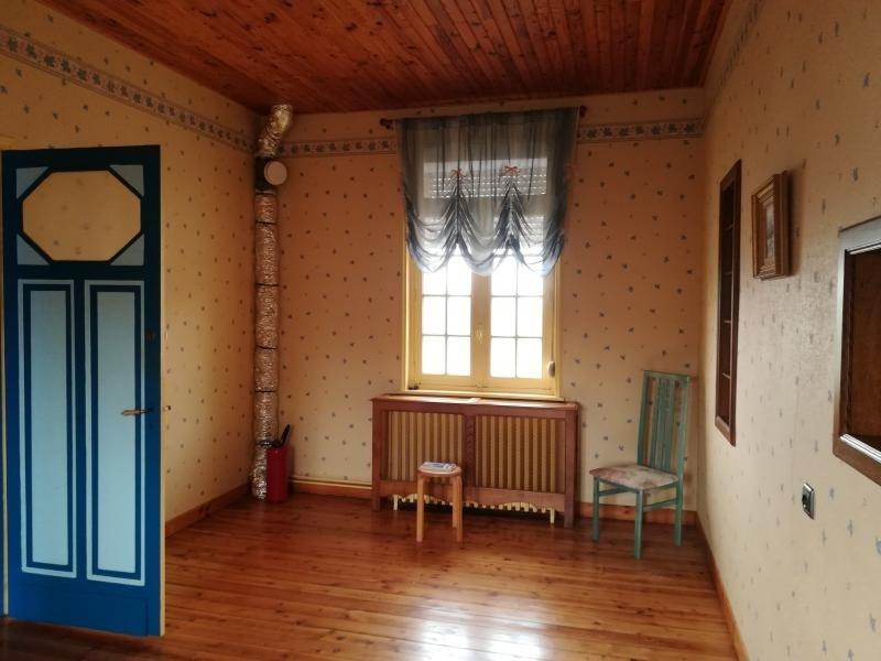Vente maison / villa Cambrai 181000€ - Photo 6