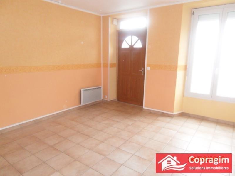 Location maison / villa Montereau fault yonne 850€ +CH - Photo 4