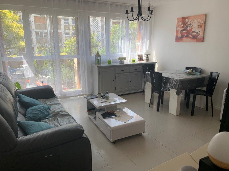 Rental apartment Conflans sainte honorine 870€ CC - Picture 3