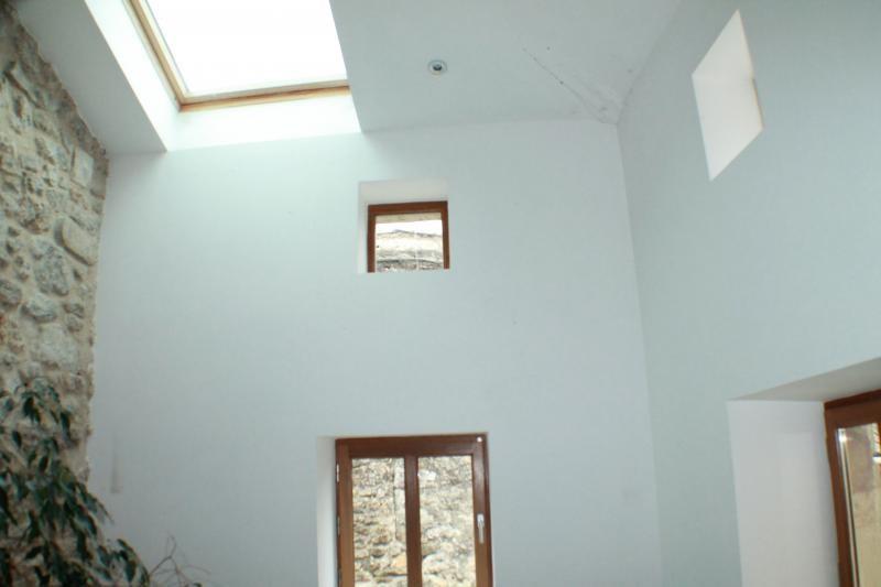Vente maison / villa Crest 209500€ - Photo 7