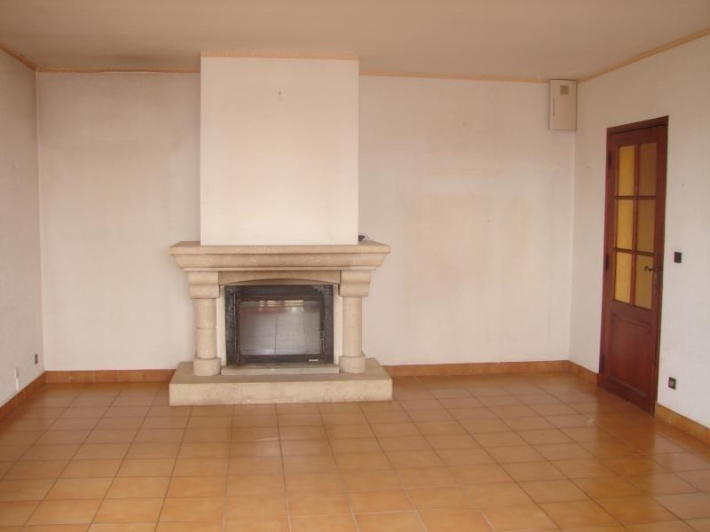 Venta  casa Gimont 215250€ - Fotografía 2
