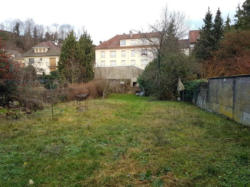 Sale apartment St die 75 600€ - Picture 12