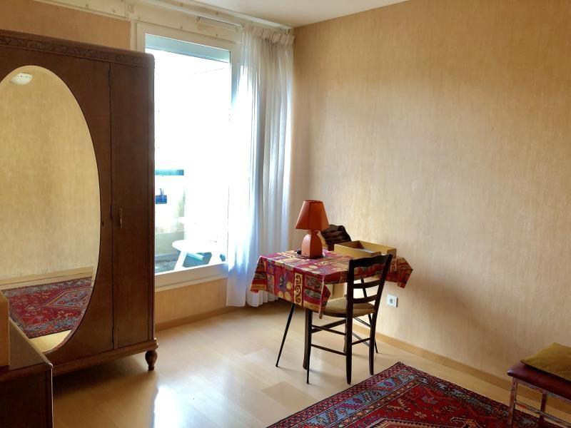 Sale apartment Houilles 360000€ - Picture 6