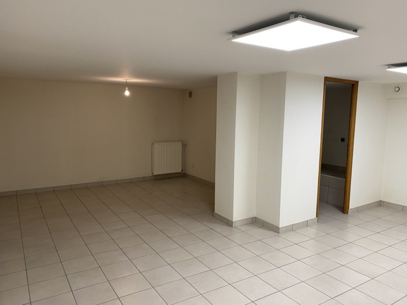 Sale apartment Sainte-colombe-lès-vienne 260 000€ - Picture 10