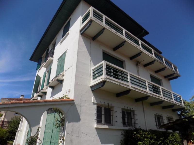 Venta  apartamento Ciboure 490000€ - Fotografía 4