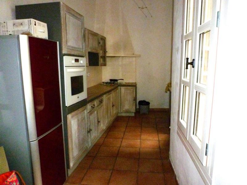 Vente appartement Avignon 285000€ - Photo 4