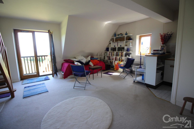 Vendita appartamento Tourgeville 189000€ - Fotografia 2