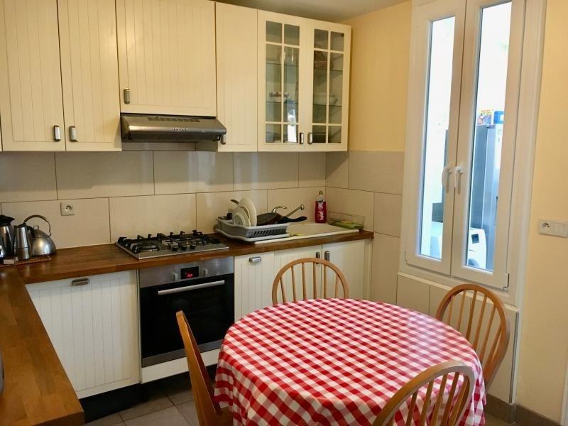 Vente maison / villa Aulnay sous bois 302000€ - Photo 2