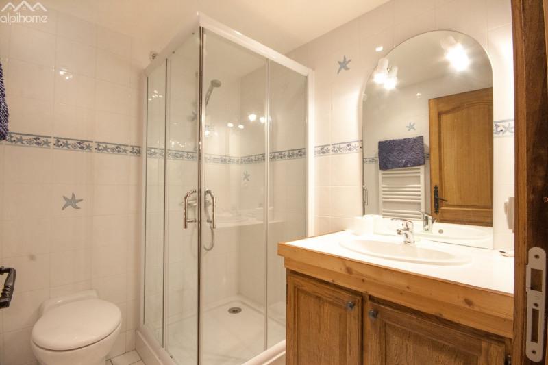 Deluxe sale house / villa Les contamines montjoie 575000€ - Picture 14