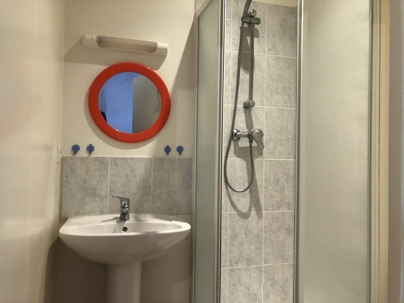 Sale apartment Les sables d'olonne 72000€ - Picture 3