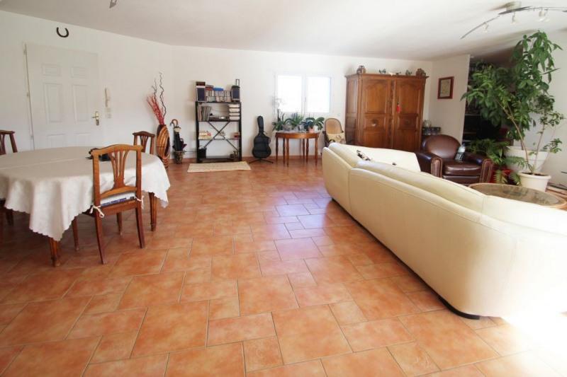 Vente maison / villa Argeles sur mer 529000€ - Photo 6