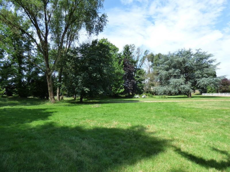 Vente terrain Bourg en bresse 77000€ - Photo 9