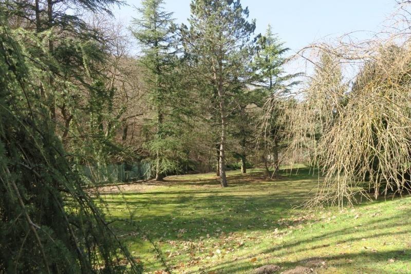 Vente de prestige maison / villa St romain les atheux 690000€ - Photo 5