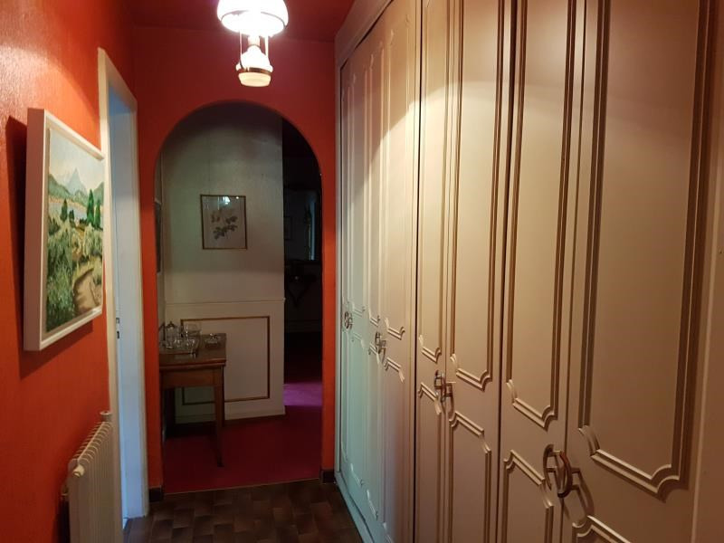 Vente maison / villa Nayemont les fosses 197 000€ - Photo 11