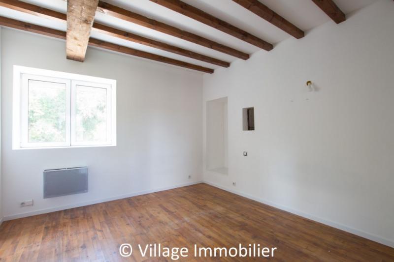 Vente de prestige maison / villa Toussieu 620000€ - Photo 8