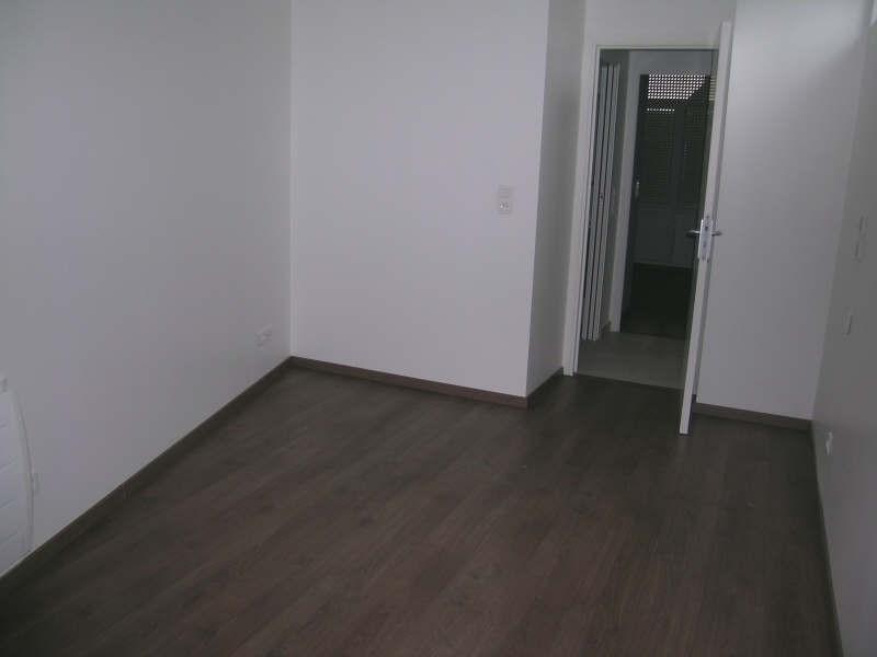 Locação apartamento Arras 605€ CC - Fotografia 7