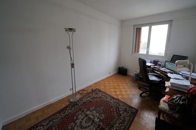 Sale apartment Bourg la reine 399000€ - Picture 7
