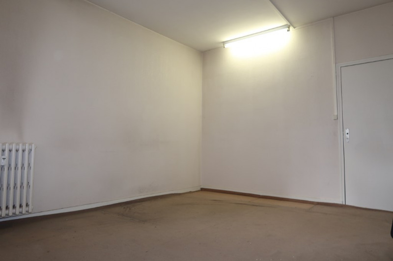 Location local commercial Limoges 410€ CC - Photo 3