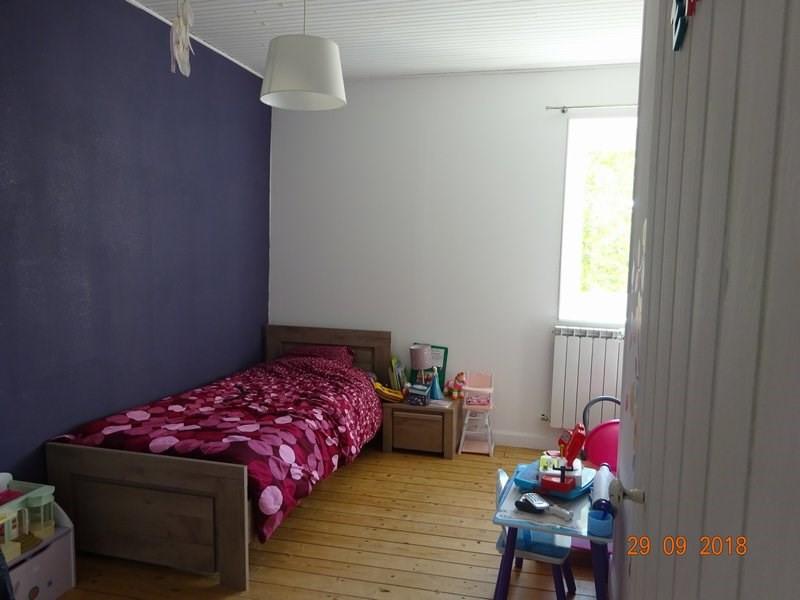 Sale house / villa Albon 212000€ - Picture 5