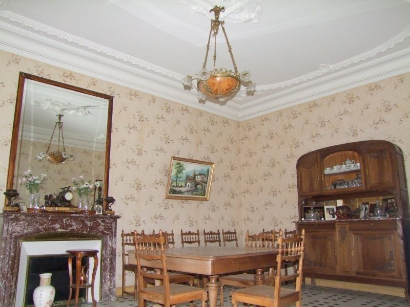 Vente de prestige maison / villa Bordeaux 1575000€ - Photo 5