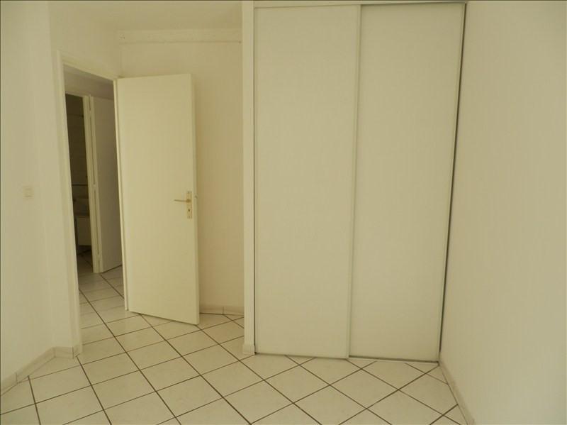 Affitto appartamento Toulon 480€ CC - Fotografia 8