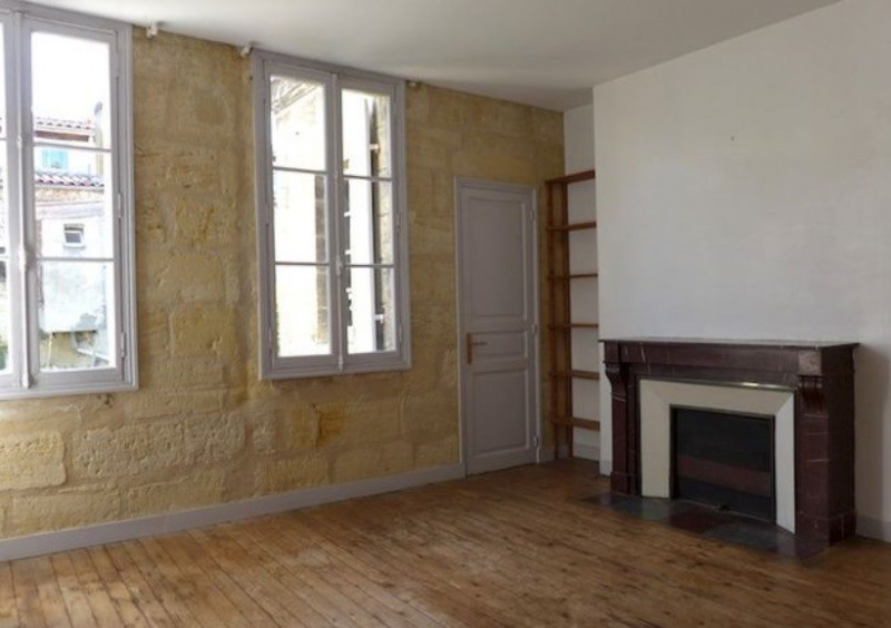 Vente de prestige appartement Bordeaux 587 000€ - Photo 3