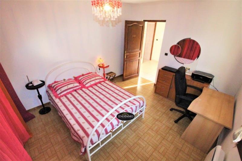 Vente de prestige maison / villa Cagnes sur mer 626000€ - Photo 13