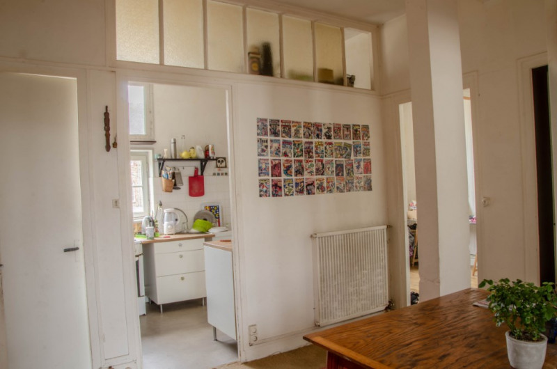 Sale apartment Dinard 416 000€ - Picture 5