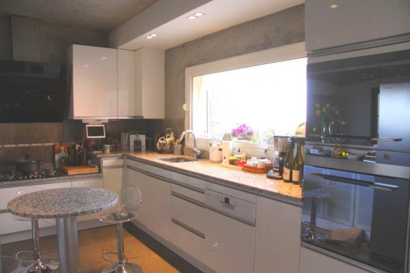 Vente de prestige maison / villa Nice 1150000€ - Photo 6